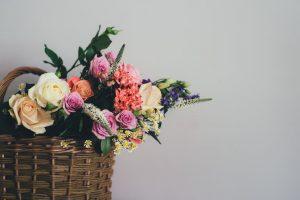 ciete_kwiaty