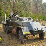 "M53/59 Praga ""Jesterka"""