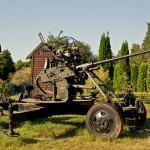Armata WZ93 61-K