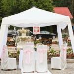 wesele w plenerze Olsztyn