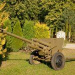 Armata ZIS-3